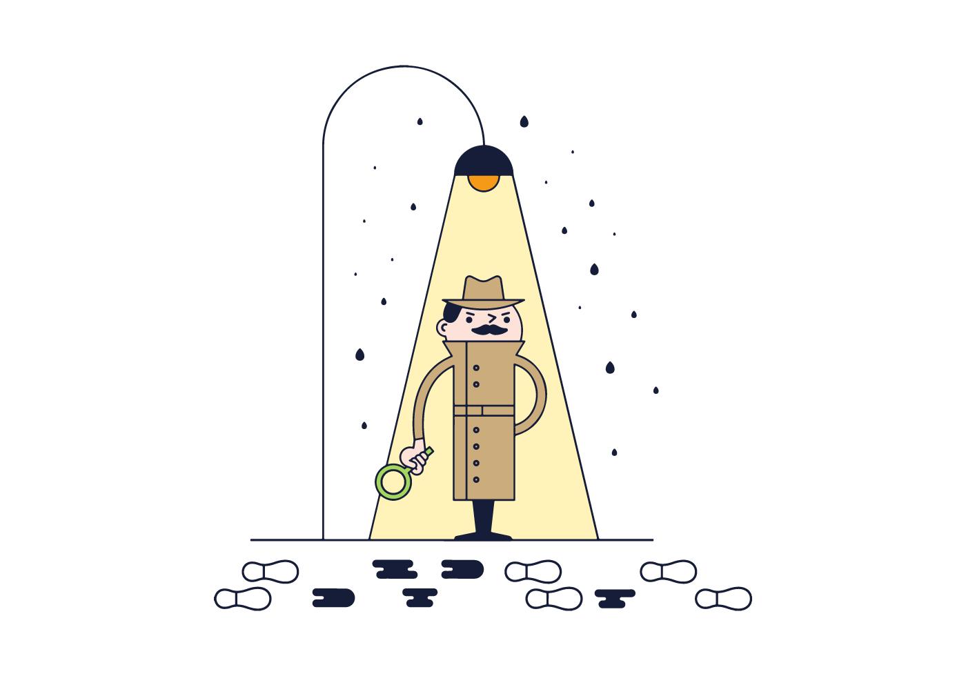 ADÓtraffipax – KOMÁROM-ESZTERGOM MEGYE